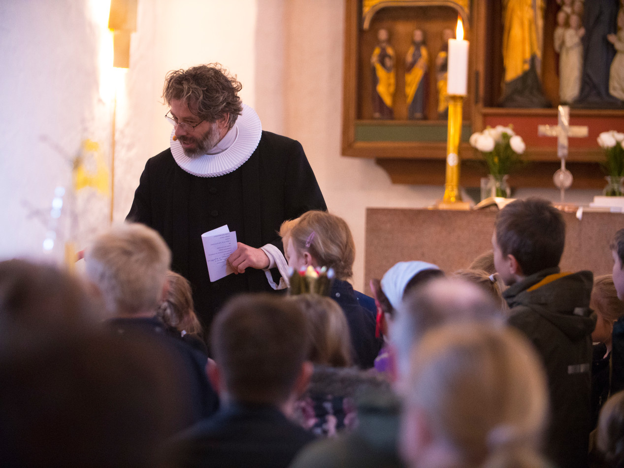 Fastelavn, Tranbjerg Kirke, 201809_P1044891.jpg