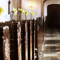 påske-kirke-04